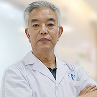 白癜风专家牛晨曦